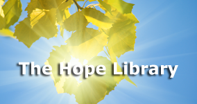 The Hope Library