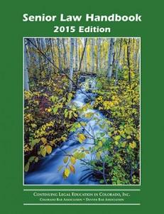 seniorlawhandbook (2)